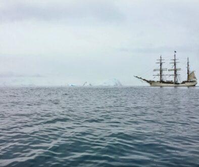 Medeltida skepp2