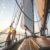 begagnad segelbåt